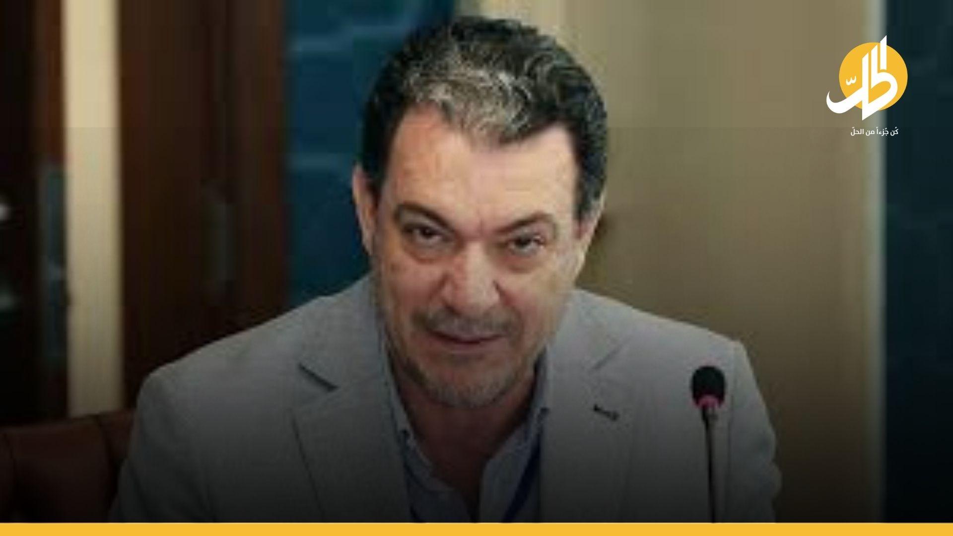 """العراق: أمر قبض بحق """"يحيى الكبيسي"""".. هذا جديد اعتقال """"الصميدعي"""""""