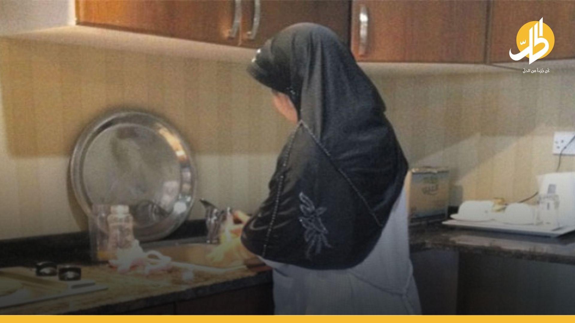 الفلبين تحقق في تهريب عاملات منازل من الإمارات إلى سوريا