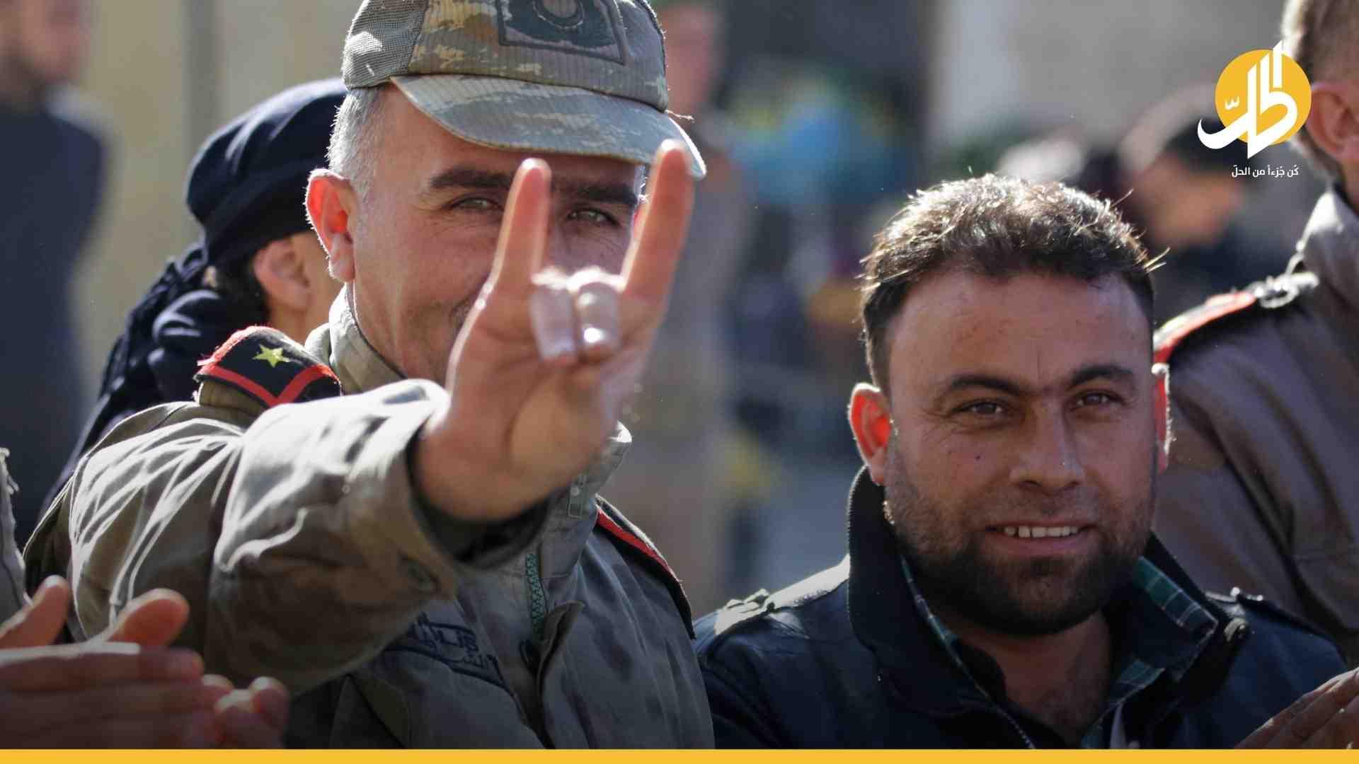 جرحى باعتداء من الذئاب الرمادية على جمعية كردية في فرنسا