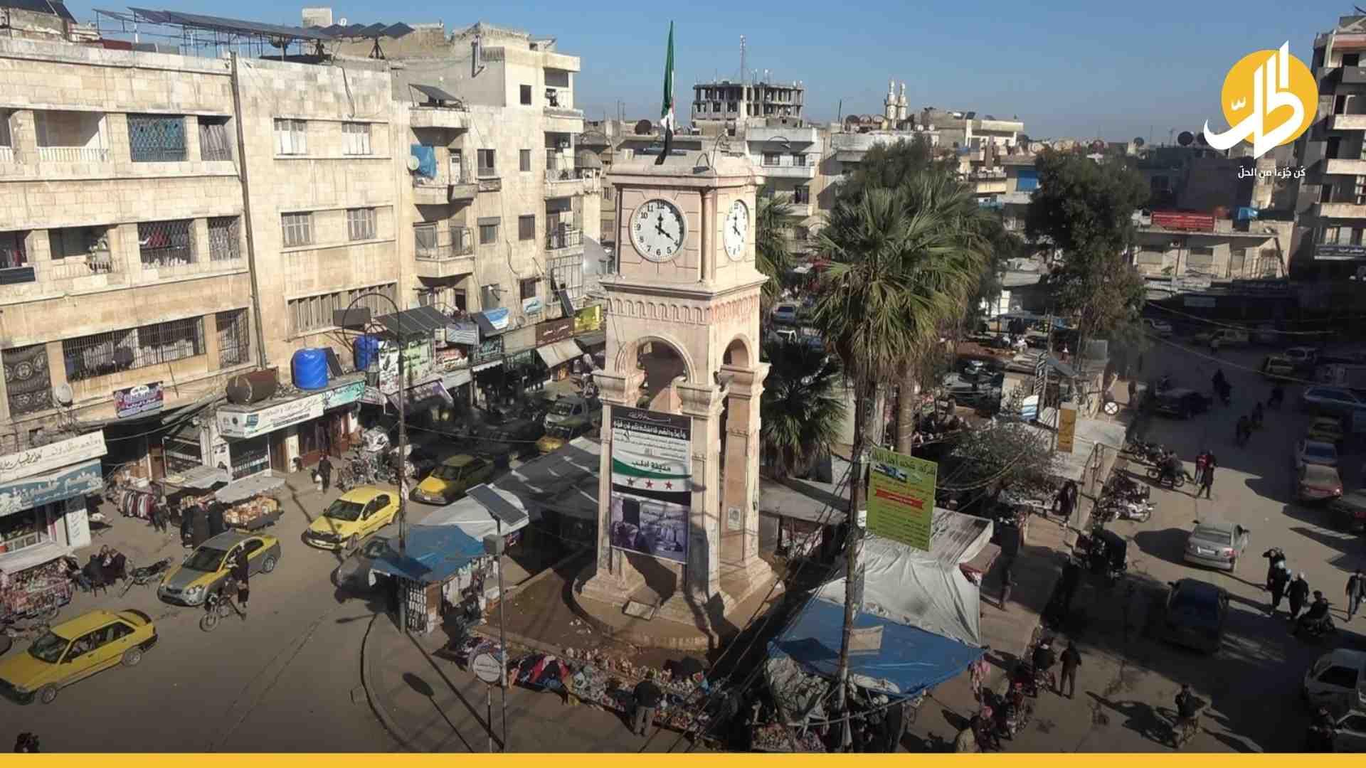 إعلان القبض على «عصابة» خطفت وقتلت وزيراً في إدلب