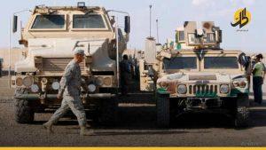 وكالة الاستخبارات تحبط محاولة لاستهداف أرتال الدعم اللوجستي الأميركي في بابل