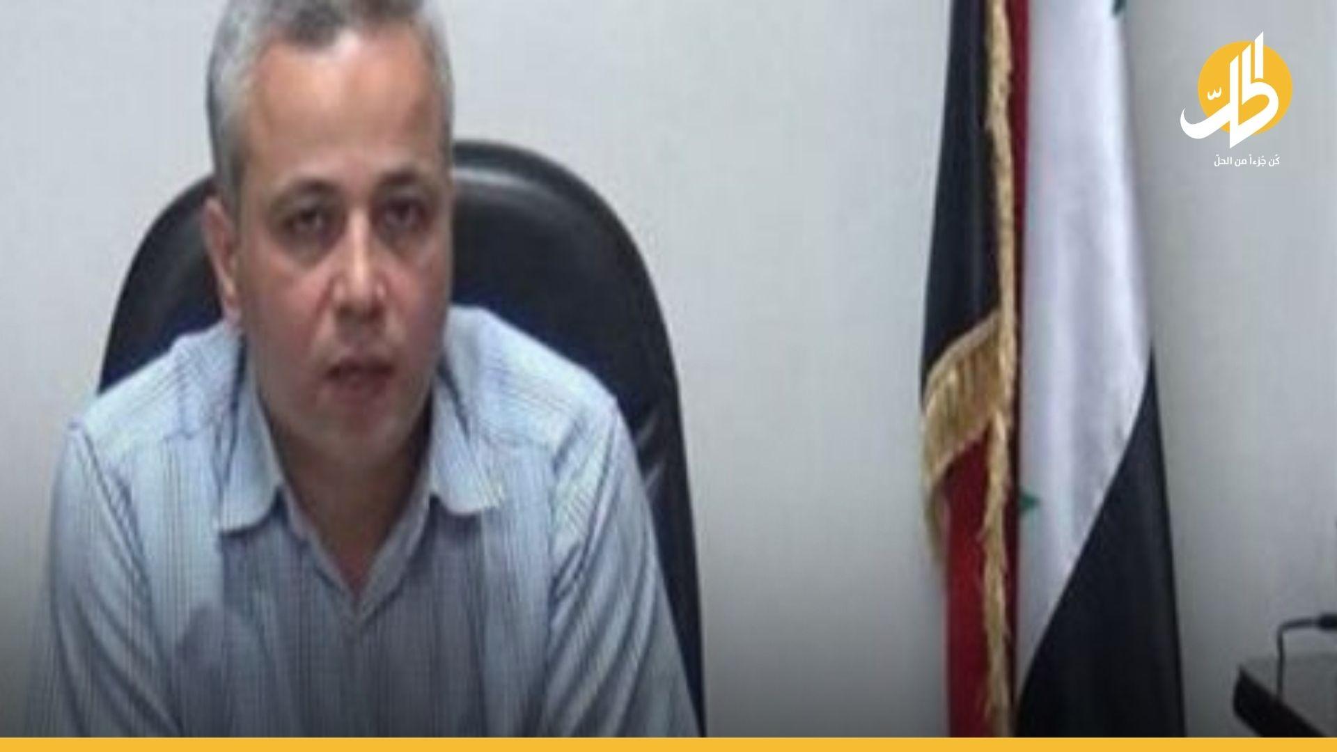 وزير يعد بالتحول الرقمي في ٢٠٣٠.. وسوريون: الحكومة تحلم والناس تموت جوعاً!