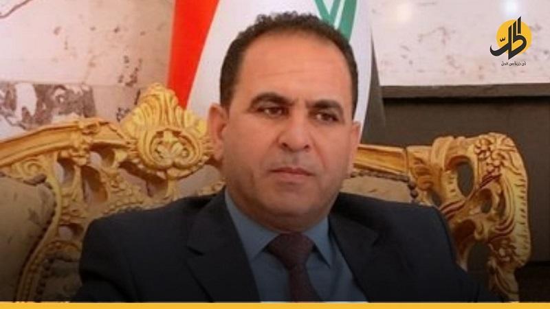 اعتقال محافظ بابل ونقله إلى بغداد: هذه قصته