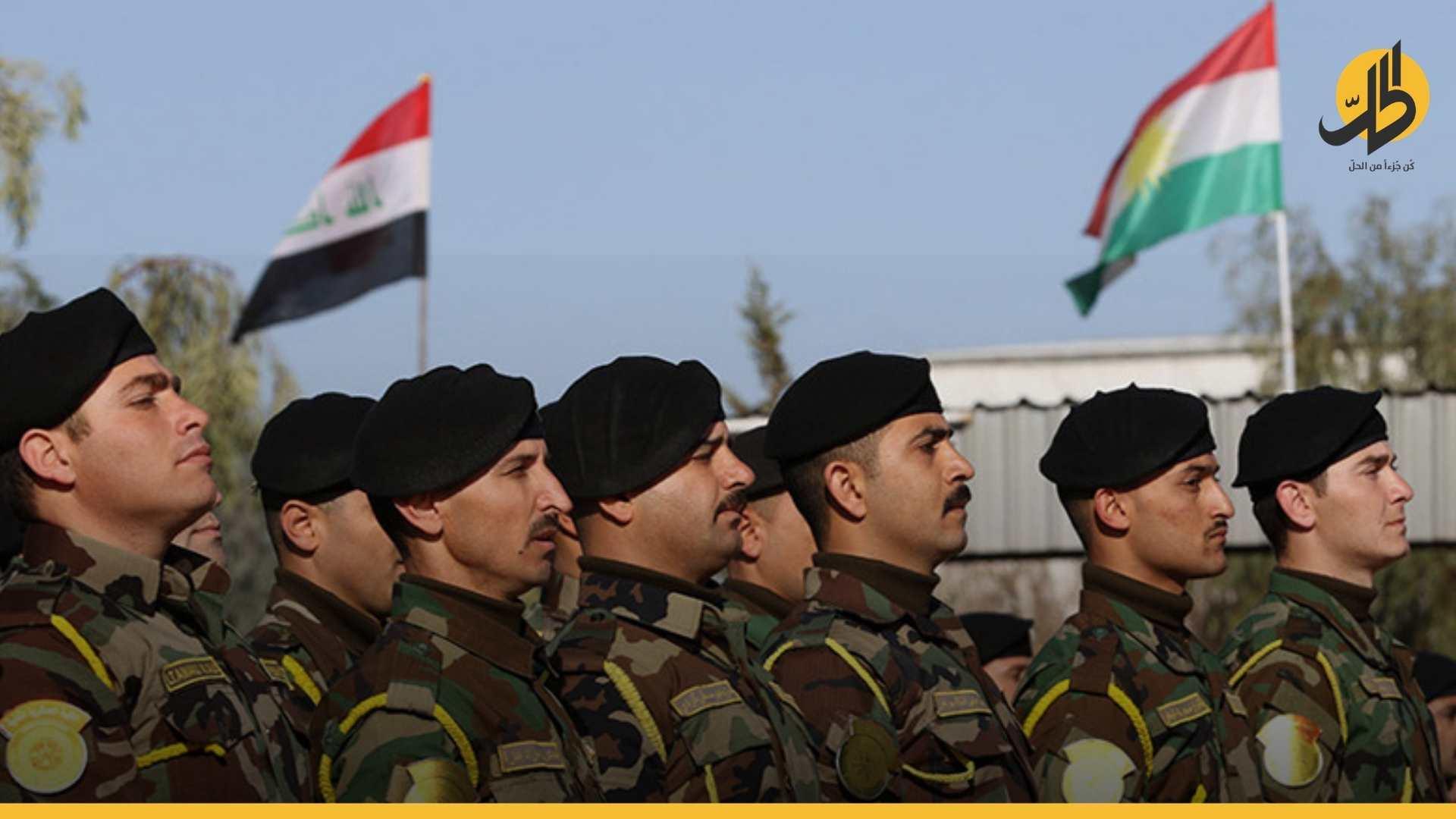 بغداد تُحاكم 75 ضابطاً كردياً من كركوك شاركوا باستفتاء إقليم كردستان: لماذا الآن؟