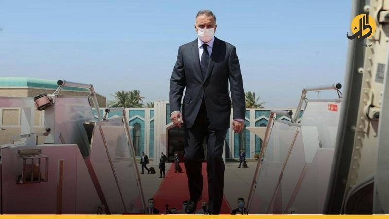 تقرير أميركي: بغداد تحاول أن تكون رائدة.. العراق وسيط القوة في الشرق الأوسط