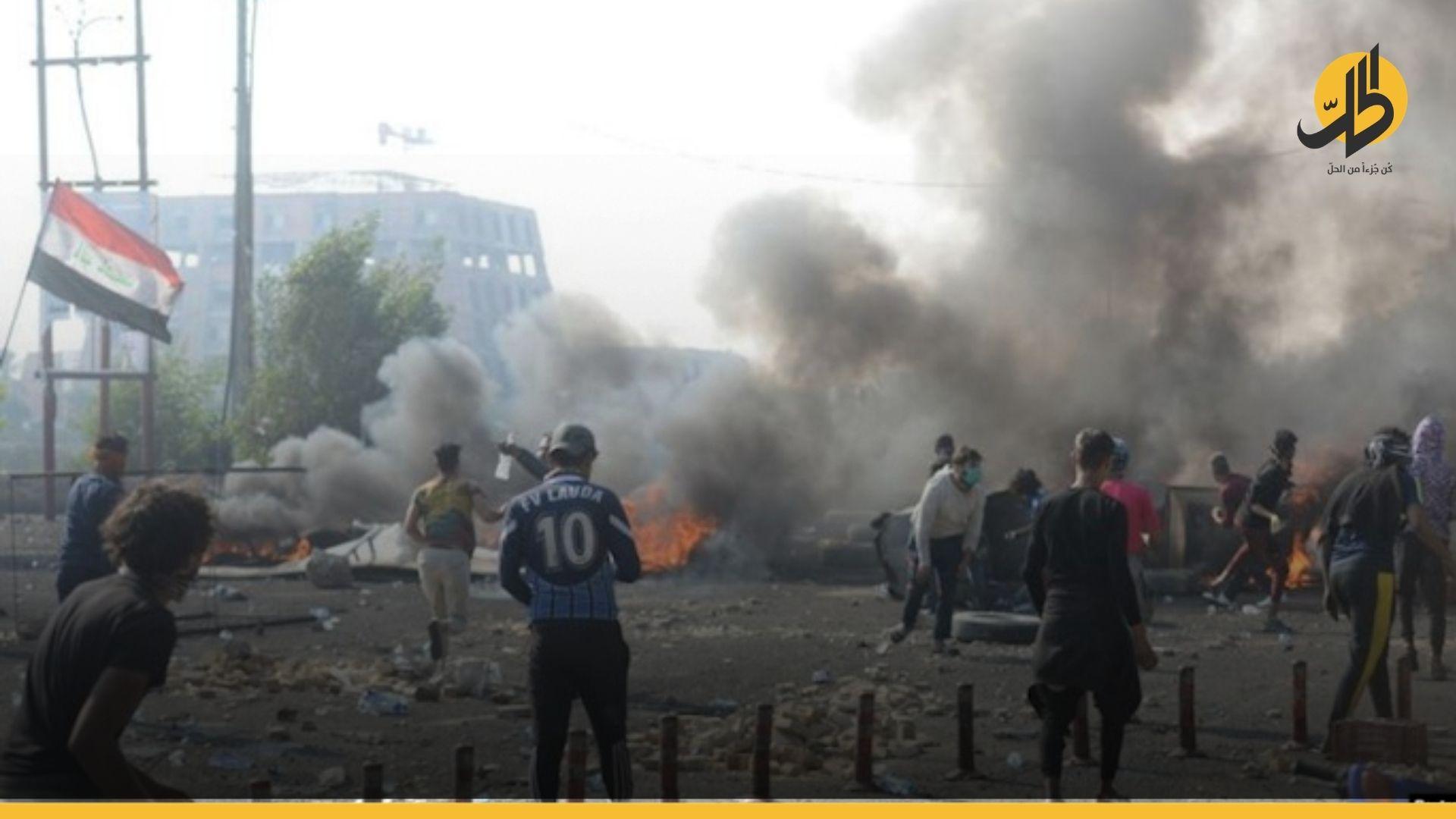 البرلمان العراقي يتحرك لاستضافة وزير الداخلية.. لماذا عادت الاغتيالات؟