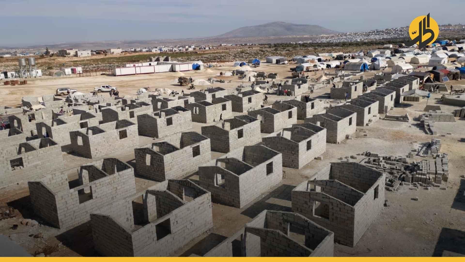 اتهامات للكويت بدعم عمليات تغيير ديمغرافي في سوريا