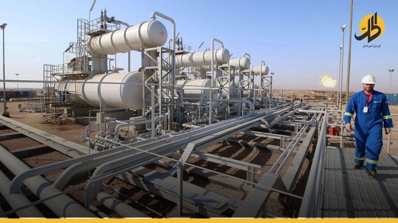"""سلالة """"دلتا"""" تتسبب بتراجع أسعار النفط"""