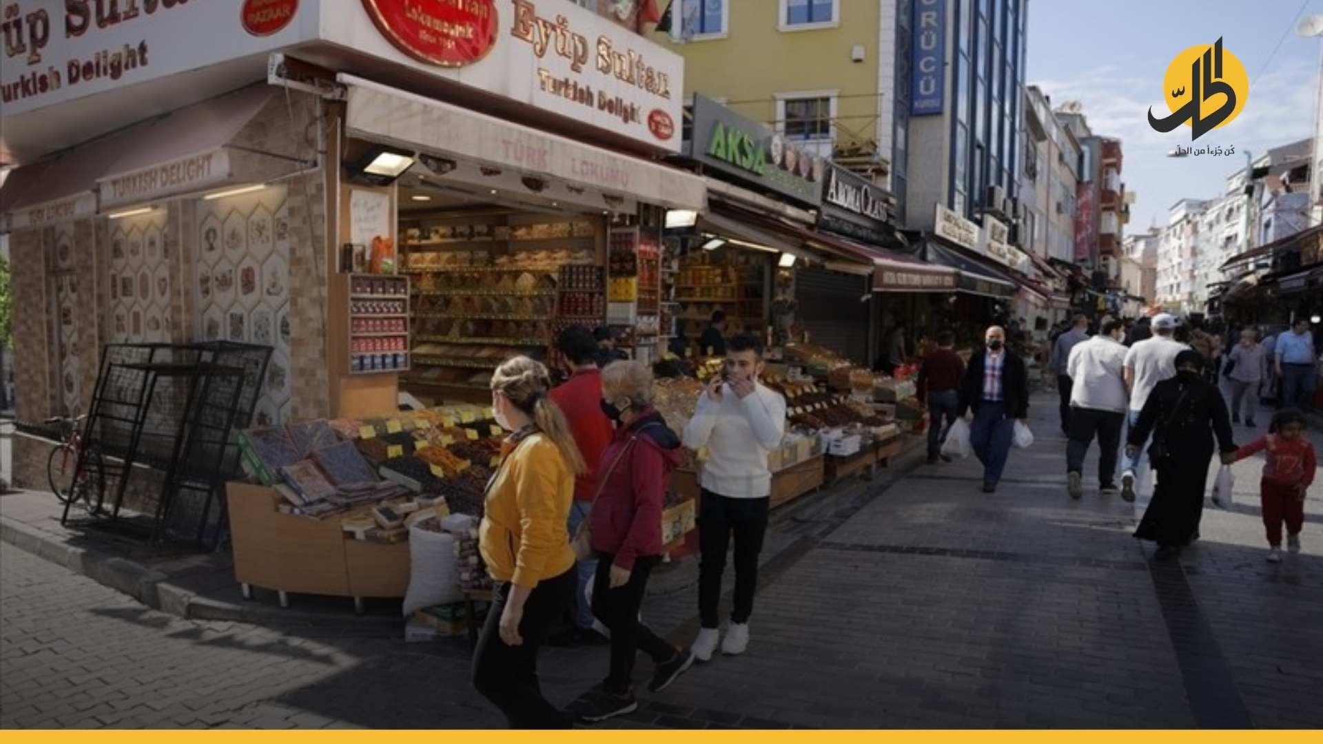 سوريون في تركيا لن يعرفوا من العيد إلا اسمه.. فما هي الأسباب التي دفعتهم لذلك؟