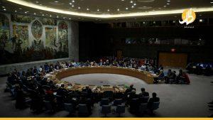 مجلس الأمن الدولي يشيد بسلاسة ونزاهة الانتخابات العراقية