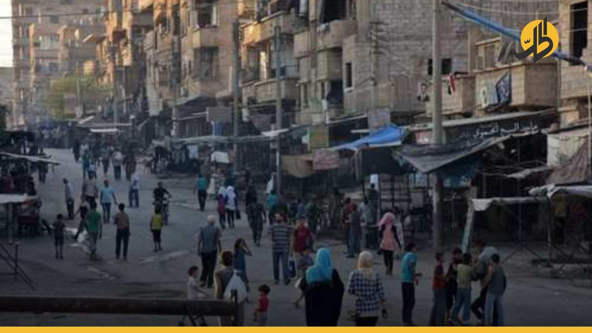 """رصاص الاحتفالات بفوز """"بشار الأسد"""" يقتل مدني ويصيب آخرين في دير الزور"""