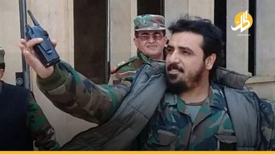"""ميليشيا """"الدفاع الوطني"""" تُحاصر مركز امتحان في دير الزور بعد ضبط مُراقب عملية غش لأحد عناصرها"""
