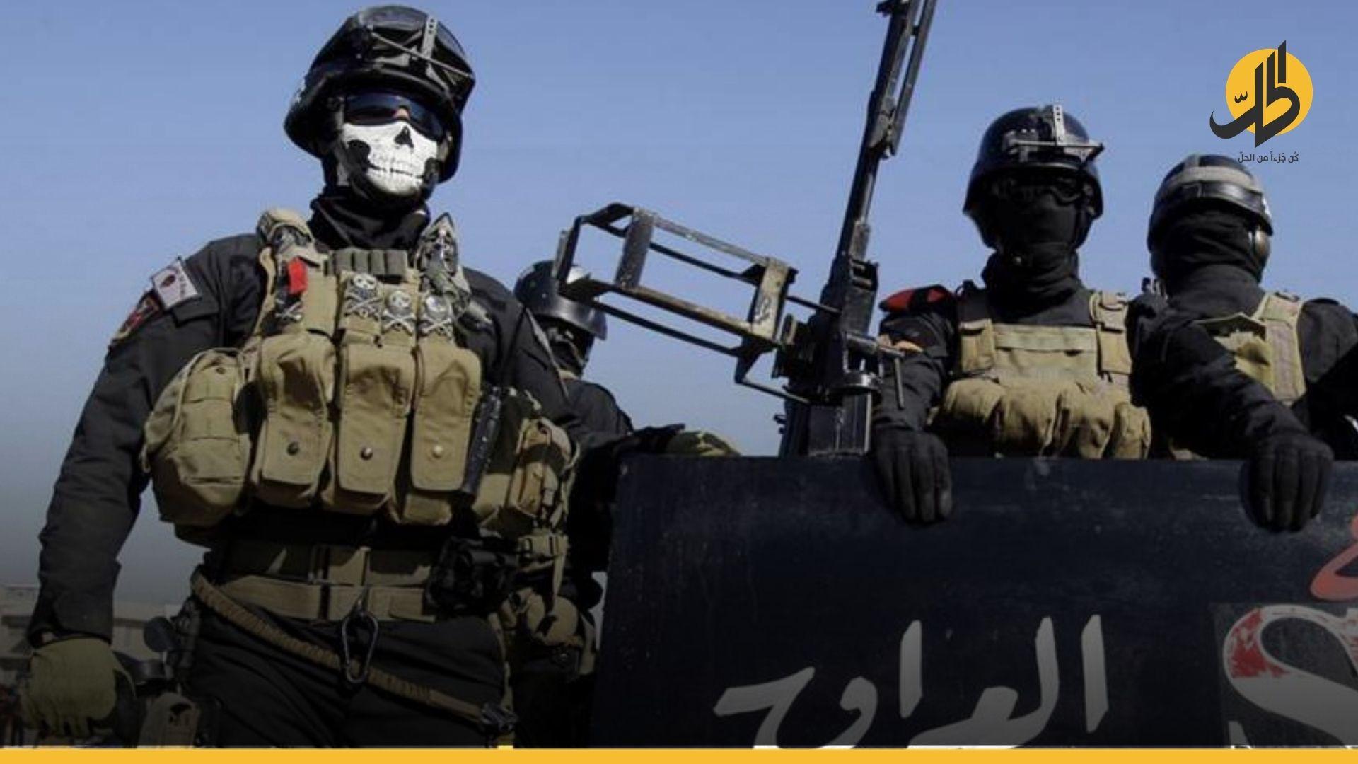 """أوامر قبض جديدة بحق مسؤولين عراقيين بتهم """"فساد"""""""