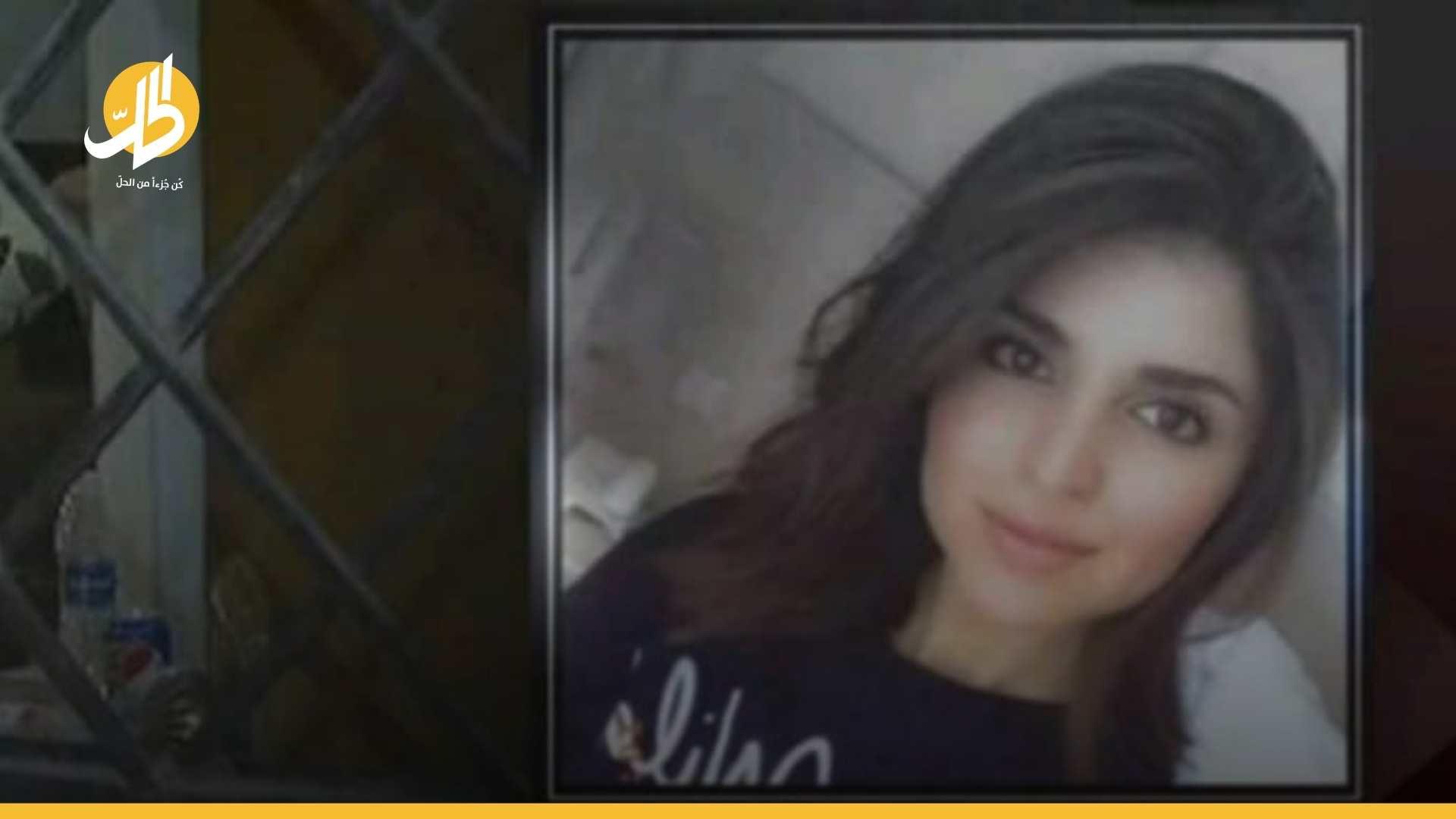 """العراق: الحكم على قاتل """"شيلان"""" وَوالِدَيها بالإعدام شنقاً 3 مرات حتى الموت"""