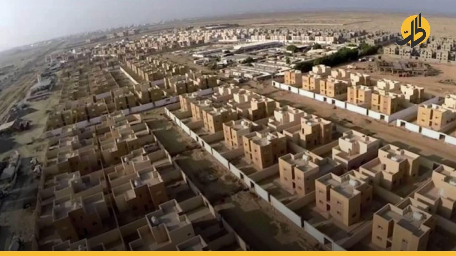 سوريا.. شركات عقارية كبرى تلتهم السوق والأسعار إلى ارتفاع