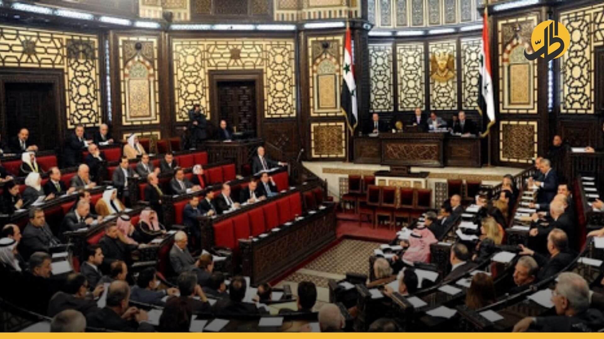 برلمانيون سوريون يطالبون بسياراتٍ تعمل على الكهرباء.. هل انتهت أزمة البلاد؟