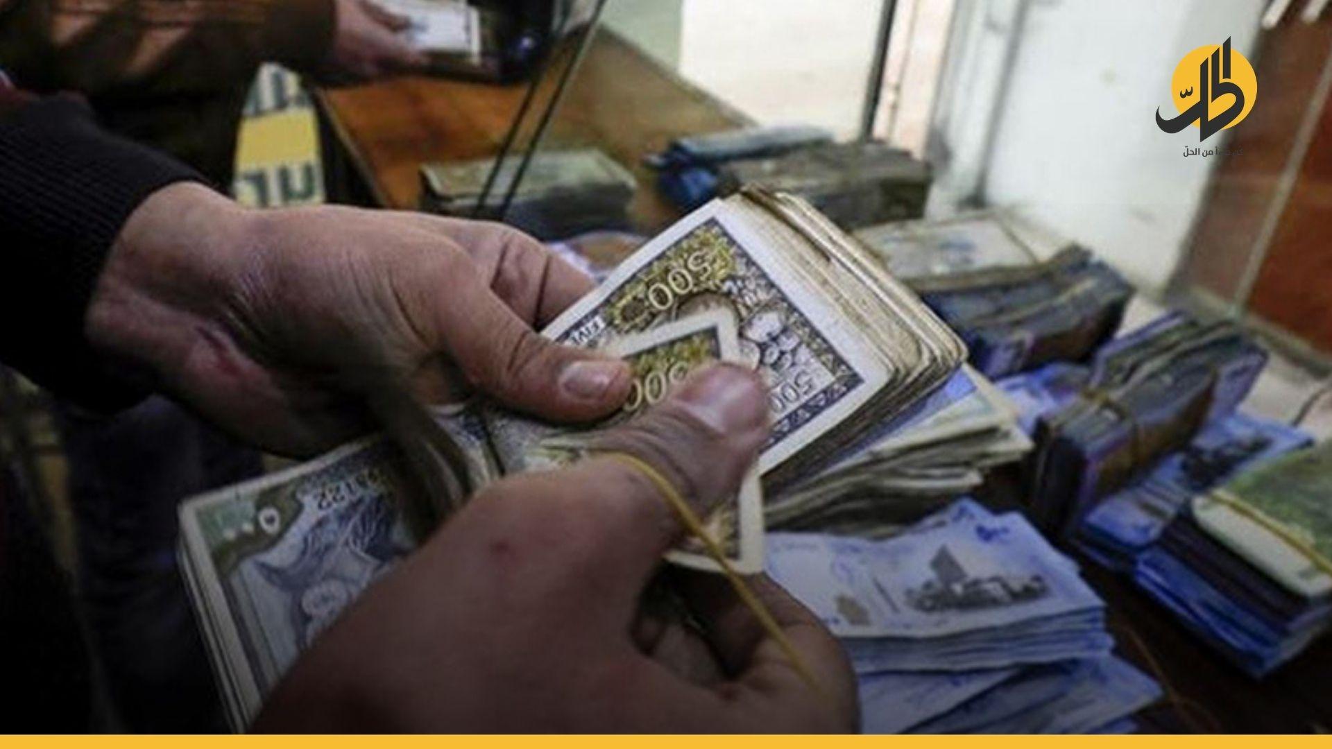 هل للمنظمات الإغاثية دور في تفعيل التمكين الاقتصادي شمالي سوريا؟