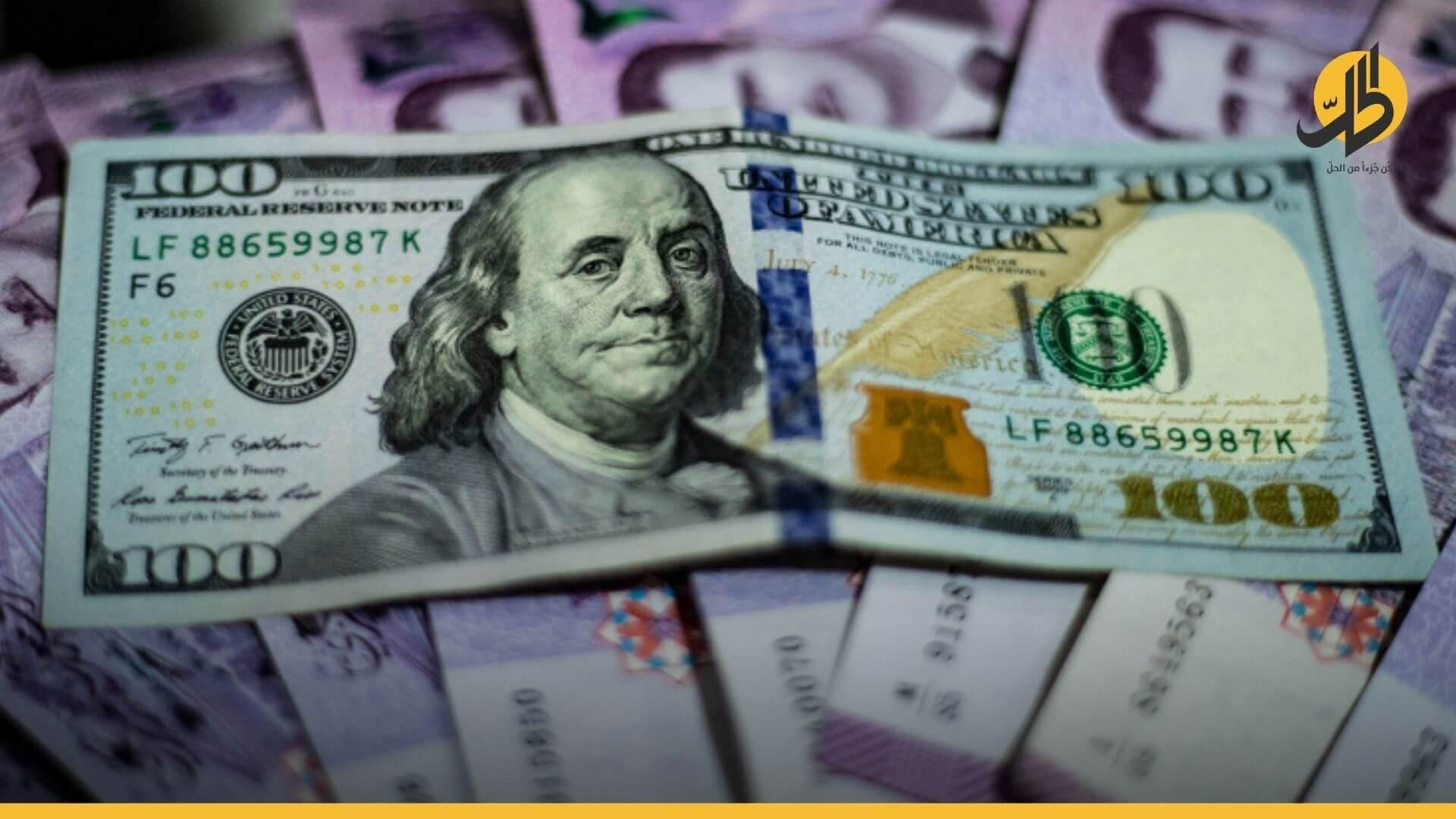 المستفيد الأبرز هو الأسد… هذه أهداف قانون الاستثمار الجديد