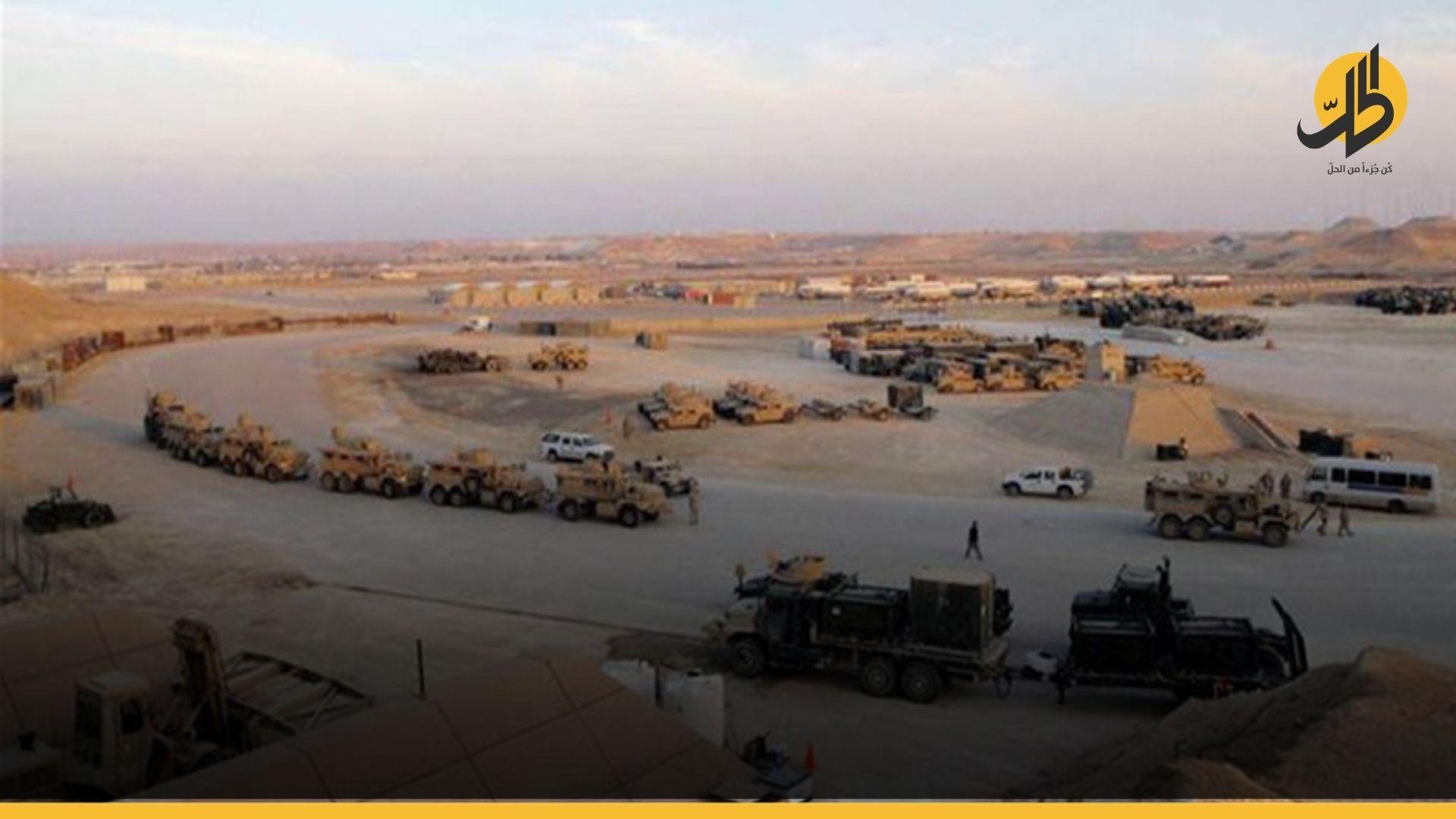 الاتحاد الأوروبي يعلّق على هجمات الميليشيات الولائية: تُهدّد الدولة العراقية