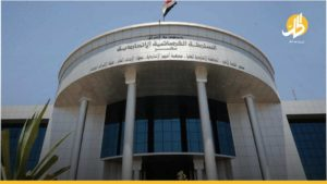القضاء العراقي يصدر حكمه بحق قاتل معلمة الديوانية – (فيديو)