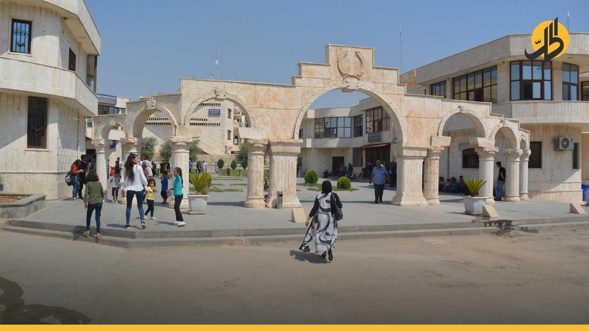 «الإدارة الذاتية» تطالب إقليم كردستان بالكشف عن مصير ممثلها.. وإجراءات جديدة على الحدود تزيد التوتر بين الجانبين