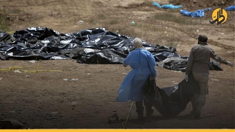 """أحكام قضائية بحق 9 مدانين بتنفيذ حادثة """"سبايكر"""""""