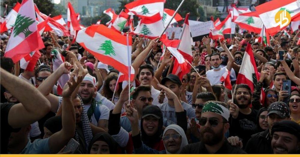 احتجاجاتٌ وإطلاق نار.. هل خرج الوضع عن السيطرة في لبنان؟