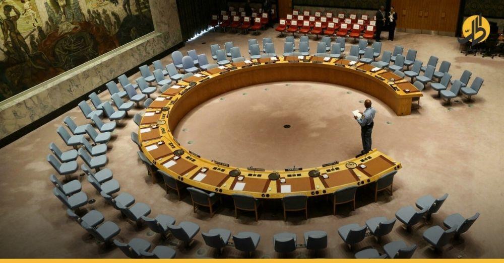 خلافات داخل مجلس الأمن تؤجل التصويت على آلية إدخال المساعدات إلى سوريا