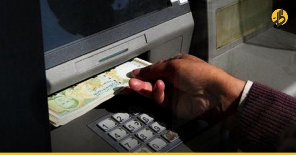 المصارف الخاصة في سوريا.. أدوات بيد رجال أعمال لاختراق العقوبات