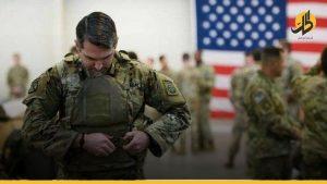 العراق.. اتفاق على تقليص القوات القتالية الأميركية