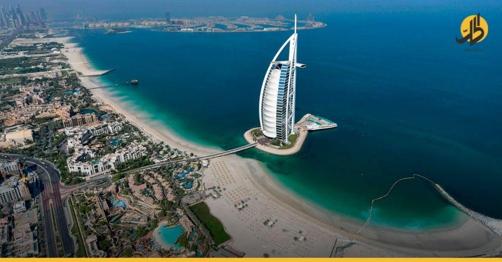 في سباق مع الاقتصاد الرقمي.. دبي ستمنح الإقامة الذهبية لـ 100 ألف مبرمج
