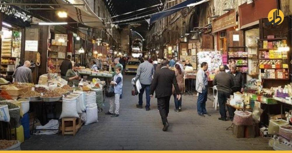 قرارات رفع الأسعار تصدر ليلاً لتصدم السوريين عند الصباح