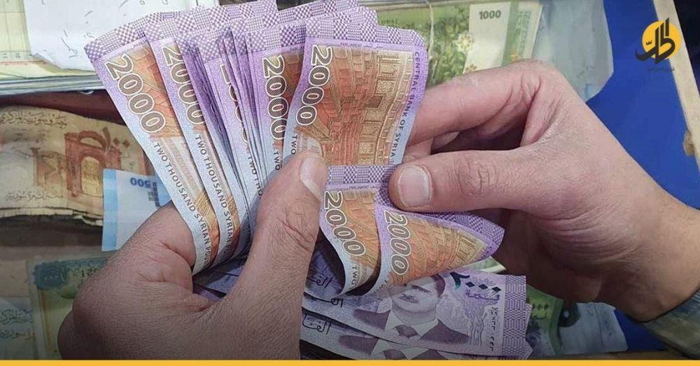 تواصل التضخم والسياسات الفاشلة.. لا ضوء في نهاية نفق انهيار الاقتصاد في سوريا