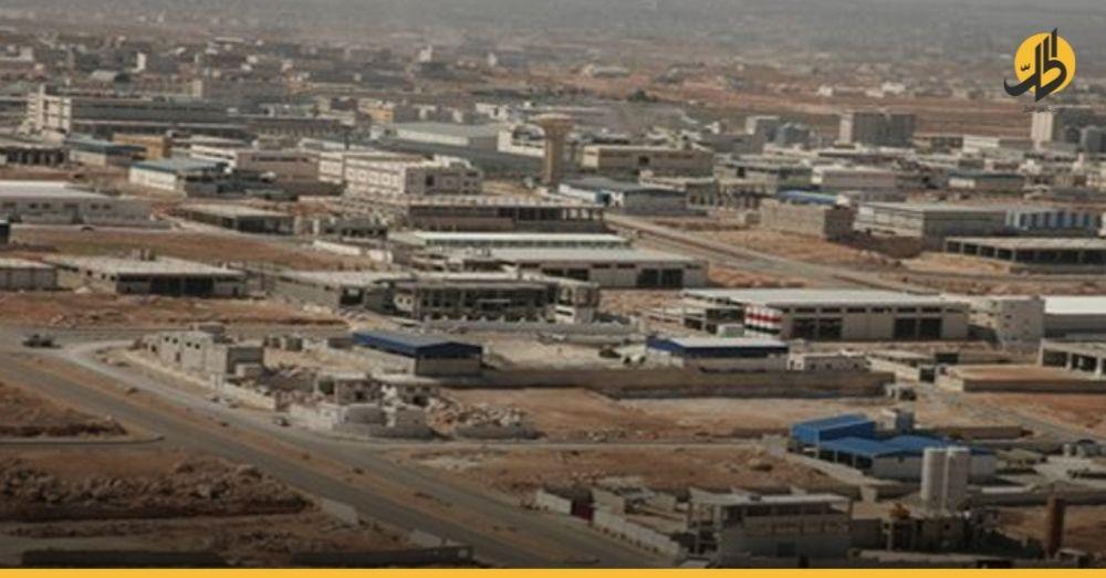للالتفاف على العقوبات.. محاولات إيرانية لتثبيت قدم اقتصادي في سوريا