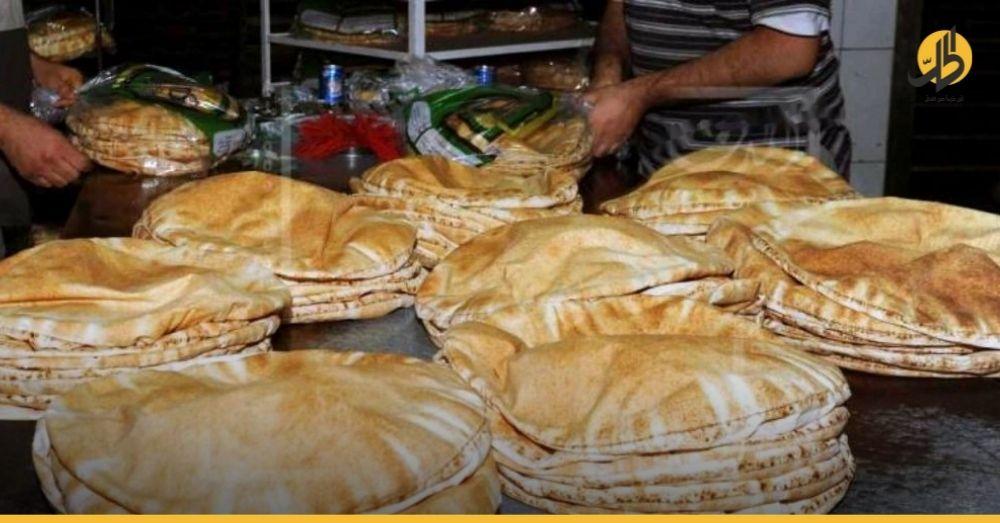 """في سوريا فقط.. مضاعفة أسعار الخبز والمحروقات يسمى """"تحريك"""" وليس """"رفع""""!"""