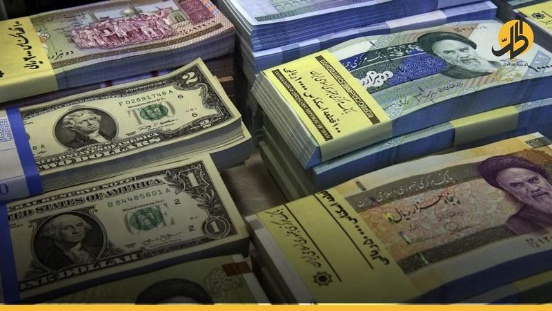 "واشنطن تسمح لطهران باستخدام ""أموال مجمدة"" لتسديد ديونها"