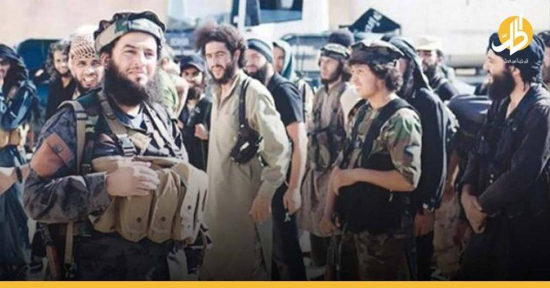 """«داعش» يتبنى استراتيجية """"استقطاب المهمشين"""" لإعادة تجنيد العناصر المحلية"""
