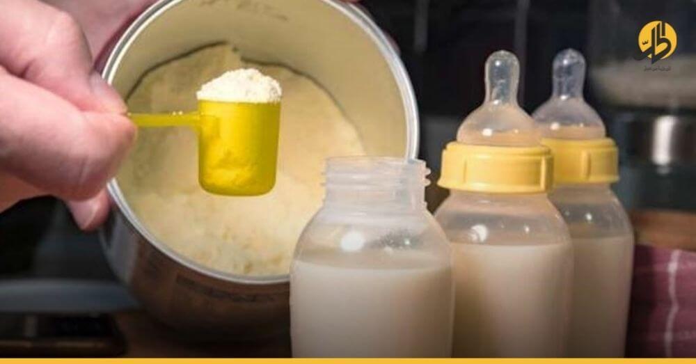 سوريا.. المازوت يرفع أسعار الحليب وقطاع الدواجن إلى انهيار!