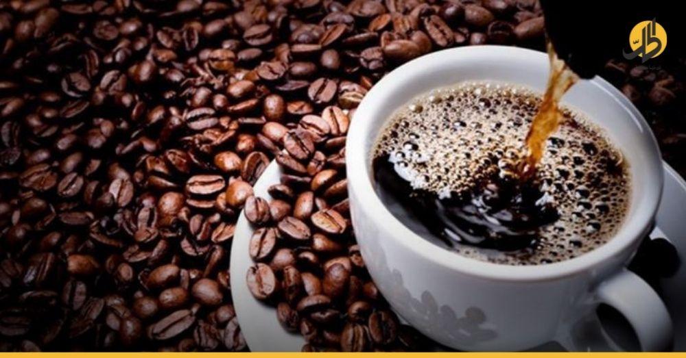 في سوريا فقط.. القهوة على الورق بـ ٨٠٠ ليرة وعلى النار بـ ٢٥ ألف!