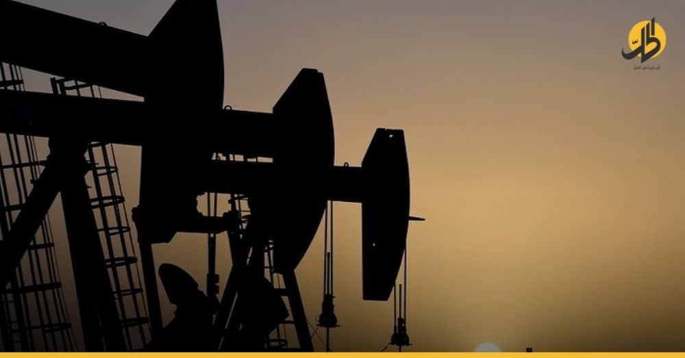 بعد حل خلاف سعودي إماراتي.. منتجو النفط يزيدون الإنتاج لإنعاش الاقتصاد