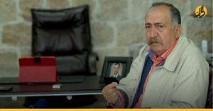 """«شعرت أني فقدت كرامتي».. """"بشار إسماعيل"""" يتحدث عن تعرضه لـ«موقف مهين» في طرطوس"""