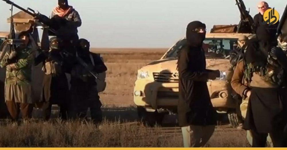 «داعش» يُصعّد ضد القوات السورية في البادية.. هل تستغل روسيا تلك الهجمات سياسياً؟