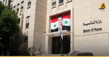 قانون البيوع في سوريا
