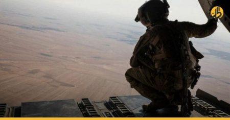 أمير سابق داعش دير الزور