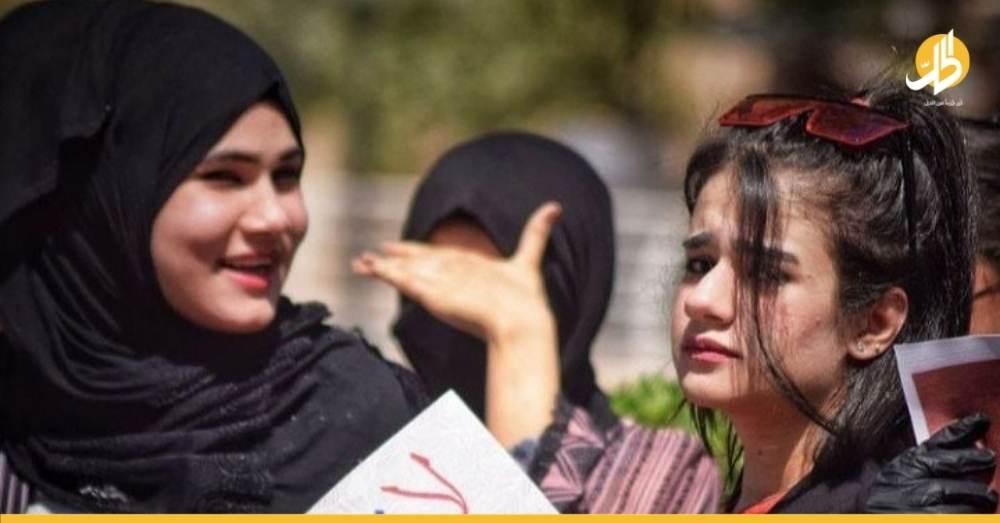 مُجدّداً: البرلمان العراقي يصر على تعديل فقرة حضانة الطفل.. والغضب النسوي يتَصاعَد
