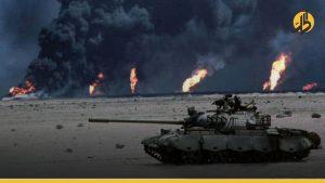 للأمم المتحدة غزو العراق