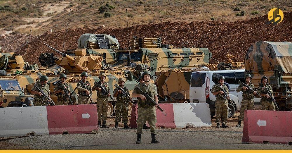 القوّات التركيّة تقصف مواقع لـ«الجيش السوري» في إدلب.. هل تنهار اتفاقيات التهدئة؟