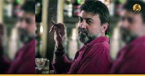 """الممثل """"فراس إبراهيم"""" يغضب لقطع الاتصالات في سوريا ويصف مسؤول حكومي بـ«الحمار»"""