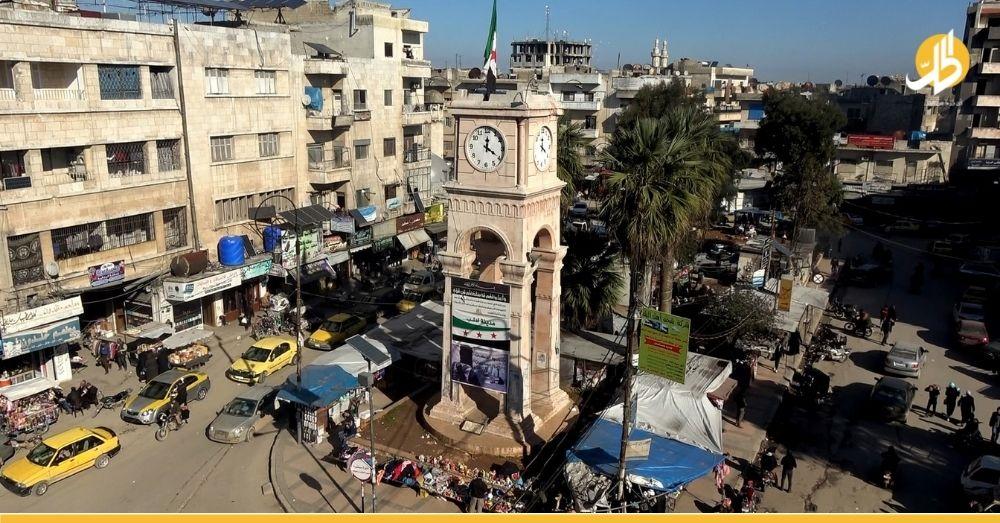 12 قتيلاً باندلاع نحو 1500 حريق في شمال غربي سوريا منذ بداية عام 2021