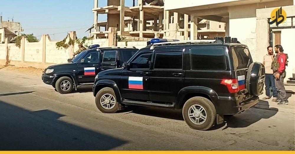 تعثر المفاوضات في درعا ووزير الدفاع السوري يأمر باقتحامها